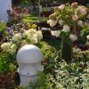 Haus und Gartenträume 2
