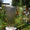 Haus und Gartenträume 6