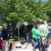 Veranstaltung: Kunst und Garten Böblingen
