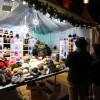 Veranstaltung: Winterzauber Laubach 2017