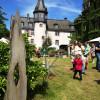 Schloss- & Gartenfest - Schloss Ramholz 6