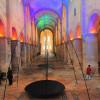 Veranstaltung: FineArts Kloster Eberbach 2017