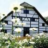 GartenLeben Freilichtmuseum Dorenburg 4
