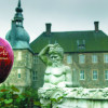 Veranstaltung: FineArts Schloss Lembeck 2017