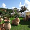 Haus- und GartenTräume Bad Brückenau 1