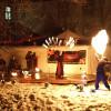 Romantischer Weihnachtsmarkt Dorenburg 1. Advent 4
