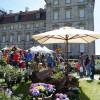 Faszination Garten auf Schloss Weissenstein 4