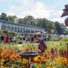 Thüringer Gartentage 2016 2