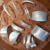 Kunsthandwerkermarkt Calw 1