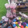 Kunsthandwerkermarkt Calw 3