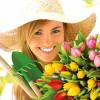 Du und dein Garten: Spezialmarkt