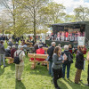 Landpartie WeserFest 2