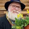 Let's Bee, das Garten von Ehren- Sommerfest 4