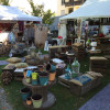 Gartenfestival Gut Ising