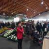 DiGA Lichtenfels 2017 - Die Gartenmesse 2