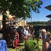 DiGA Iffezheim 2017 - Die Gartenmesse 2