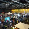 DiGA Passau 2017 - Die Gartenmesse 1