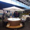 DiGA Passau 2017 - Die Gartenmesse 4