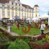 DiGA Tettnang 2017 - Die Gartenmesse 7