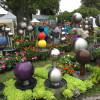 DiGA Ulm-Wiblingen 2017- Die Gartenmesse 7