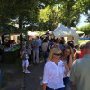DiGA Ulm-Wiblingen 2017- Die Gartenmesse 6