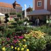 DiGA Ulm-Wiblingen 2017- Die Gartenmesse 3