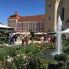 DiGA Ulm-Wiblingen 2017- Die Gartenmesse
