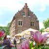 Gartentage Thedinghausen 2017 5