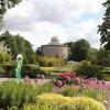 Thüringer Gartentage