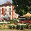 DiGA Beuggen 2017 - Die Gartenmesse 6