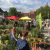 DiGA Beuggen 2017 - Die Gartenmesse 4