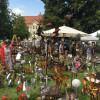 Gartenzauber Aldersbach 2017 3