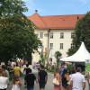 Veranstaltung: Gartenzauber Aldersbach 2017