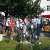 Gartenzauber Aldersbach 7