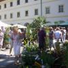 Gartenzauber Aldersbach 5