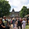 Etelser Schlossgartenfest 3