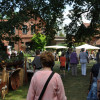 Etelser Schlossgartenfest 2