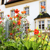 22. Freisinger Gartentage 6