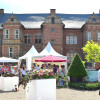 Veranstaltung: Herbstgeflüster Schloss Thedinghausen