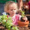 Gartenmesse Nagold 4