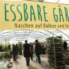 Gartenmarkt Späth'er Frühling 2017 1