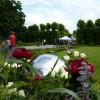 Haus- und Gartenausstellung auf Schloss Hohenstadt 6