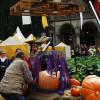 Ippenburger Herbstfestival 8