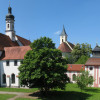 Allgäuer Gartentage Buxheim