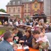DiGA Bruchsal - Die Gartenmesse 6