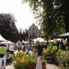 Veranstaltung: Ippenburger Sommerfestival