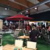 Veranstaltung: DiGA Trier – Die Gartenmesse