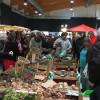 DiGA Trier - Die Gartenmesse 2