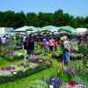 Veranstaltung: Gartenzauber Weil am Rhein