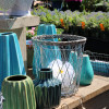 Veranstaltung: GardenLife